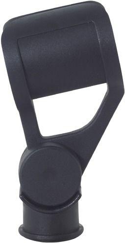 Rockstand 20796 uchwyt mikrofonowy, 29mm