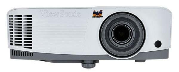 Projektor VIEWSONIC PG707W + UCHWYTorazKABEL HDMI GRATIS !!! MOŻLIWOŚĆ NEGOCJACJI  Odbiór Salon WA-WA lub Kurier 24H. Zadzwoń i Zamów: 888-111-321 !!!