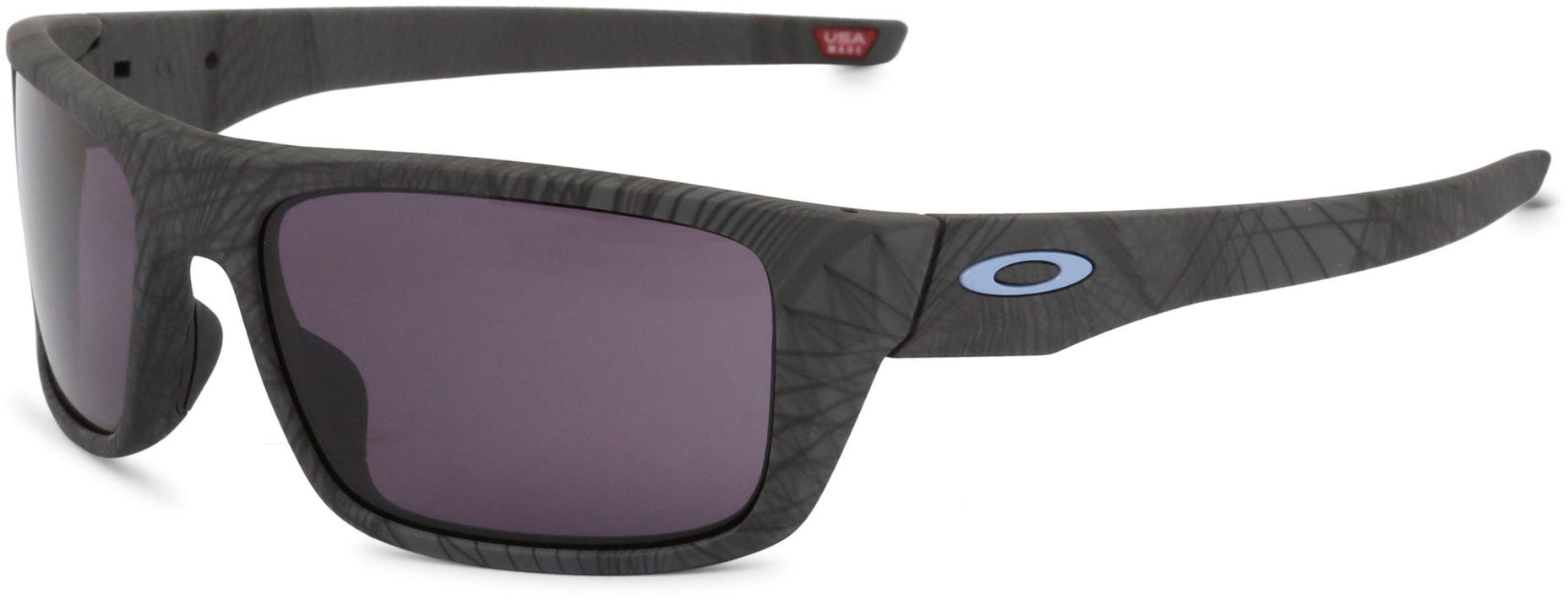 Okulary przeciwsłoneczne męskie z filtrem