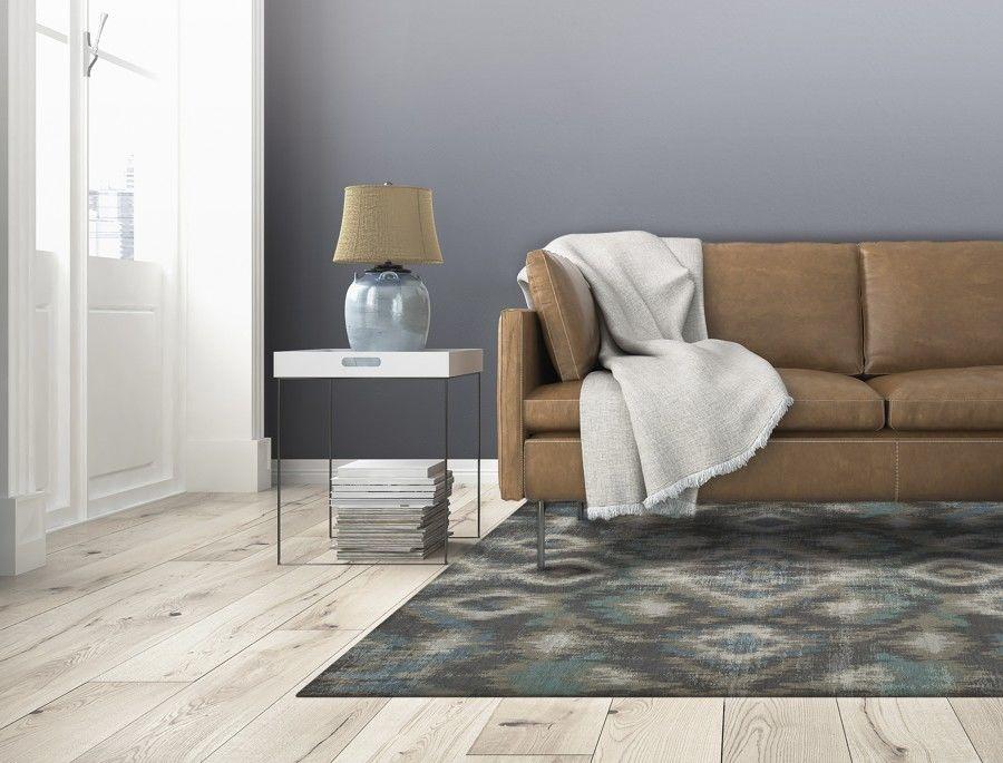 Dywan Carpet Decor Harput Lagoon