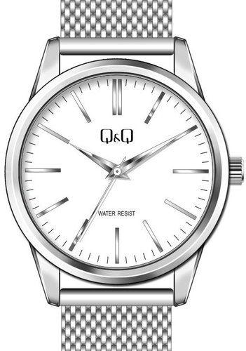Q&Q QB02-800