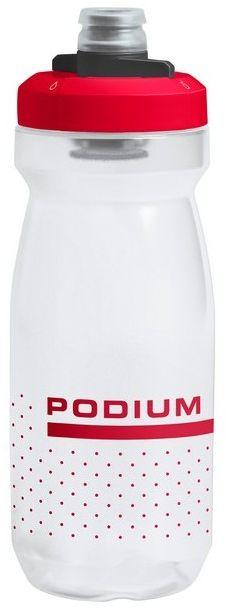 CAMELBAK Bidon rowerowy Podium 620ml c1876/601062/UNI,886798015132