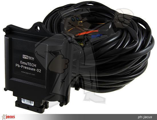 E116 Emulator ciśnienia benzyny EmuTECH Pb-Pressure-02