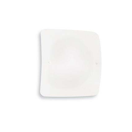 CELINE PL3 - Ideal Lux - plafon/lampa sufitowa