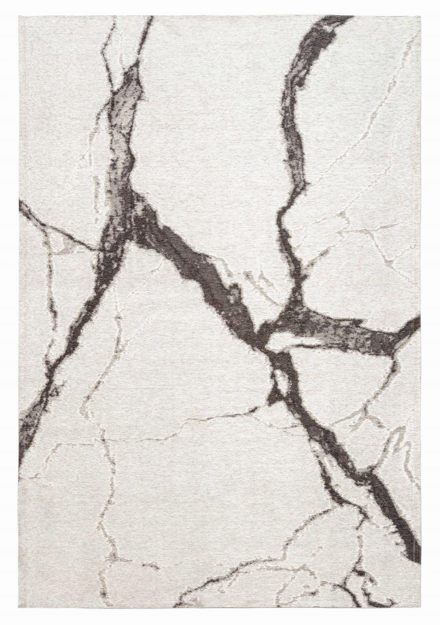 Dywan Carpet Decor by Zień Statuario Ivory