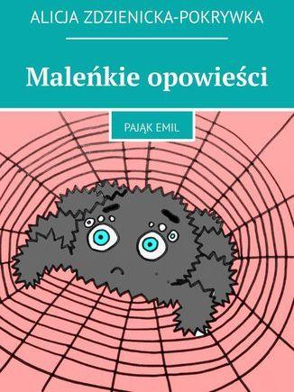 Maleńkie opowieści - Ebook.