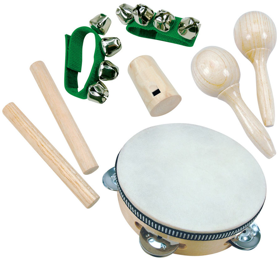 Bino Miniorkiestra