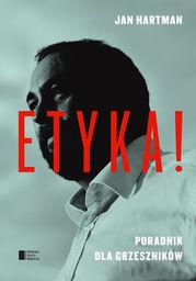 Etyka! - Ebook.