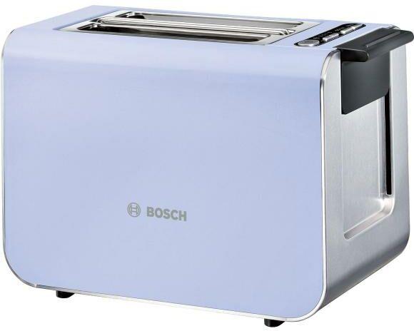 Bosch TAT8619