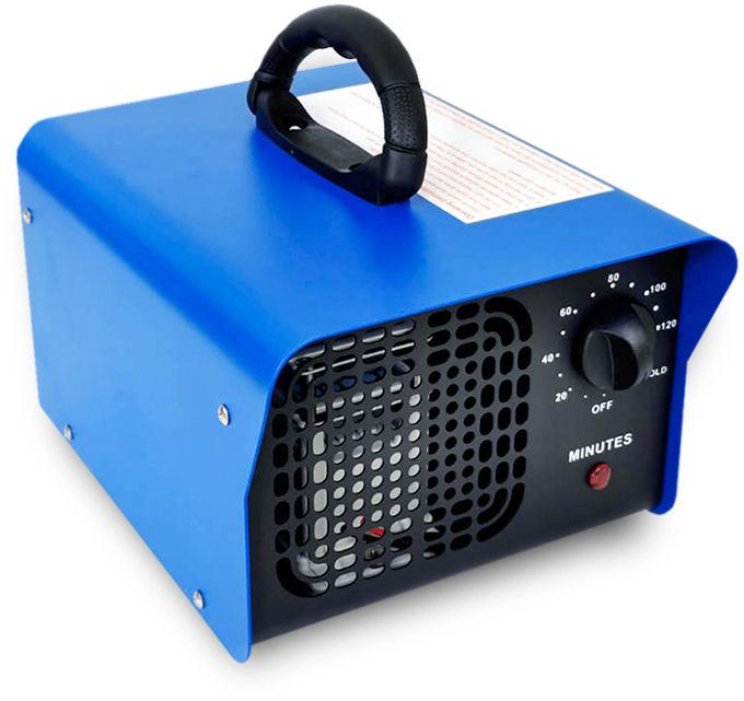 Generator ozonu Ozonmed OZ-10 10g/h