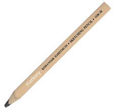 Koh i noor Ołówek do Szkicowania Natur 2B
