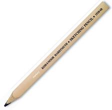Koh i noor Ołówek do Szkicowania Natur 4B
