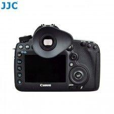 Muszla oczna JJC EN-3G do Nikon