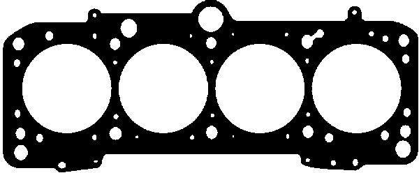 Uszczelka, głowica cylindrów VICTOR REINZ 61-29305-00