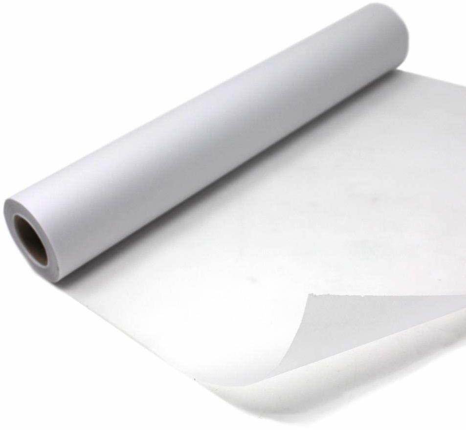 Artway ''Sketch'' Rolka do śledzenia i szkicowania - 63 gsm, biała, 29,7 cm x 20 m