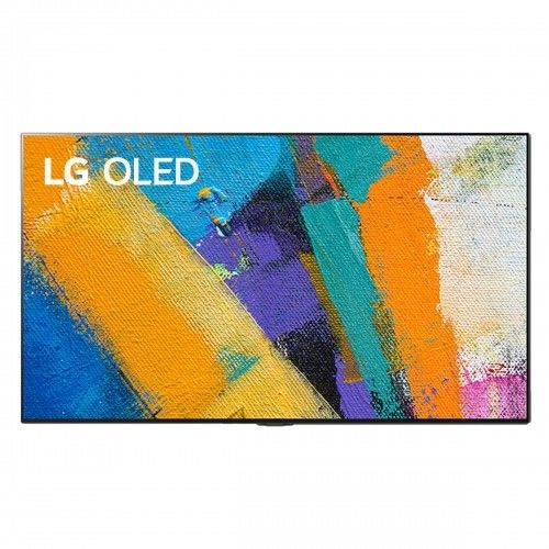 LG OLED55GX3