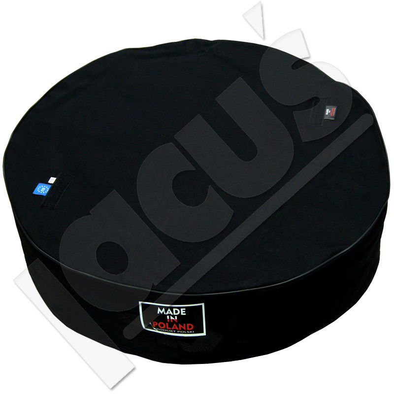 IZI Sport Pokrowiec na koło zapasowe 710x230 POK.710x230