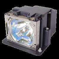 Lampa do NEC 1566 - oryginalna lampa z modułem