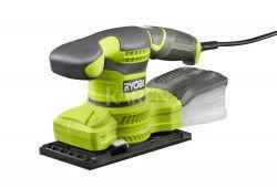Ryobi / Elektronarzędzia / Przewodowe / Szlifierki Szlifierka oscylacyjna Ryobi RSS200-G 5133003500