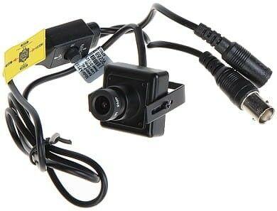 KAMERA AHD, HD-CVI, HD-TVI, PAL APTI-H24M-36 - 1080p 3.6mm