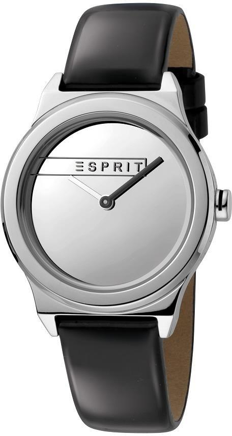 Zegarek Esprit ES1L019L0015 100% ORYGINAŁ WYSYŁKA 0zł (DPD INPOST) GWARANCJA POLECANY ZAKUP W TYM SKLEPIE