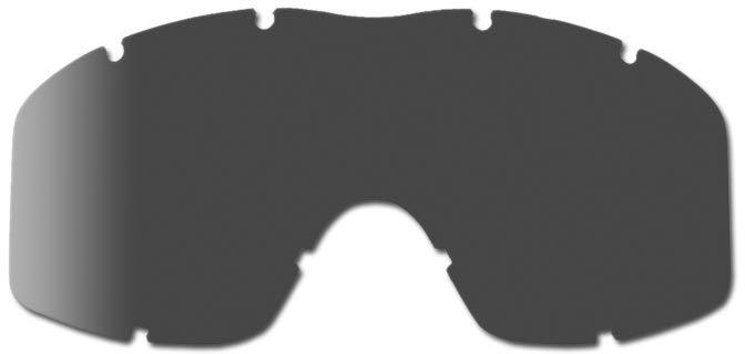 Wizjer ESS Profile Smoke Gray (740-0119)(7582) SP