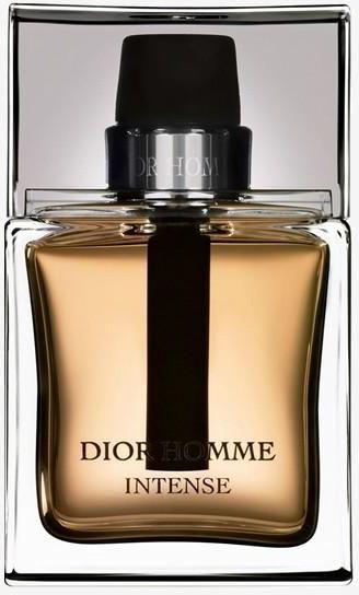 Woda perfumowana EDP Spray Dior Homme Intense 50 ml