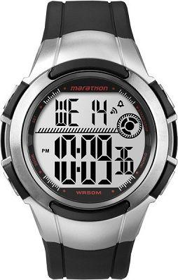 Pasek Timex T5K770
