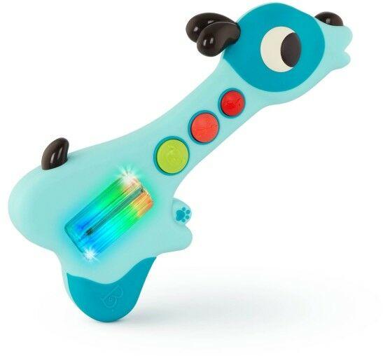 B.toys - Mini Woofer mini-gitara piesek