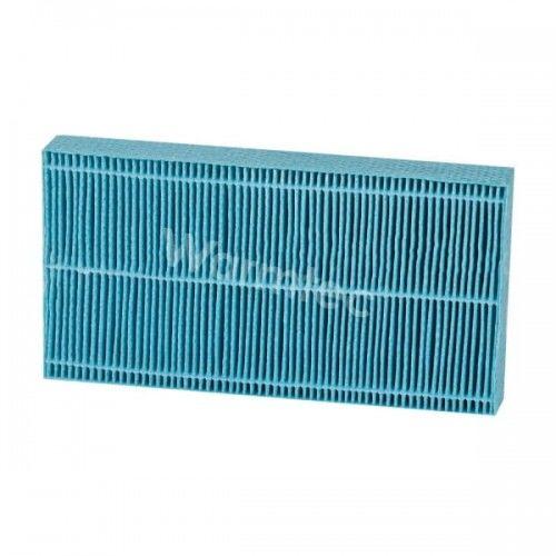 Wkład/filtr nawilżający przeznaczony do oczyszczacza WARMTEC AP350W