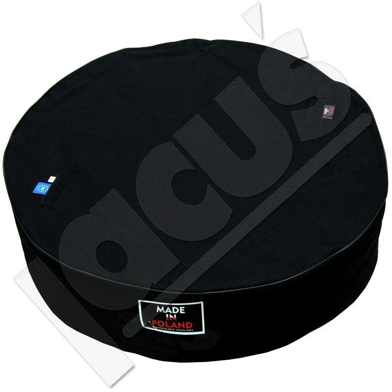 IZI Sport Pokrowiec na koło zapasowe 860x360 POK.860x360