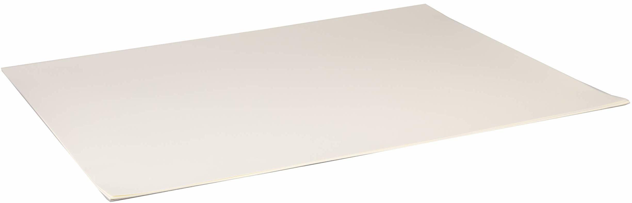 Clairefontaine Simili papier japoński, 64 x 96 cm, 250 g/m2, 5 arkuszy