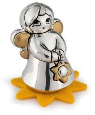 Figurka aniołek Rozmiar: H 5 cm SKU: SAD4035