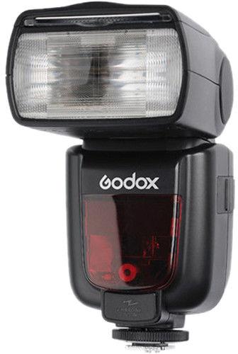 Godox TT685S Speedlite TTL Flash - lampa błyskowa reporterska do Sony Godox TT685S Speedlite TTL Flash