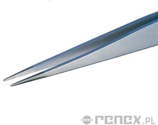 Pęseta tradycyjna 26 SA (długość: 135 mm)