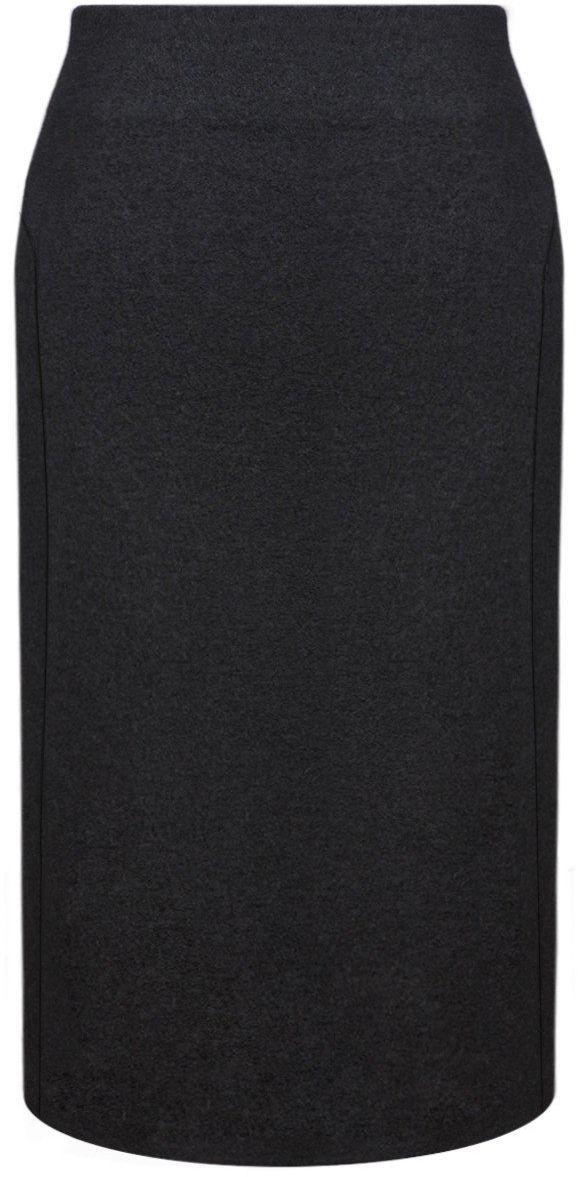Spódnica FSP450 CZARNY