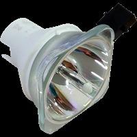 Lampa do SHARP PG-LW3000 - zamiennik oryginalnej lampy bez modułu
