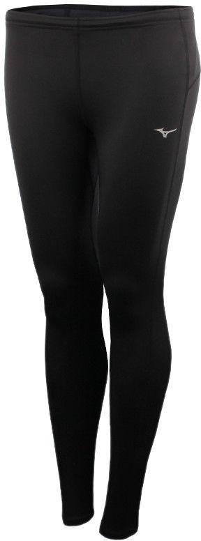legginsy do biegania damskie MIZUNO WARMALITE LONG TIGHT / 77RT37009