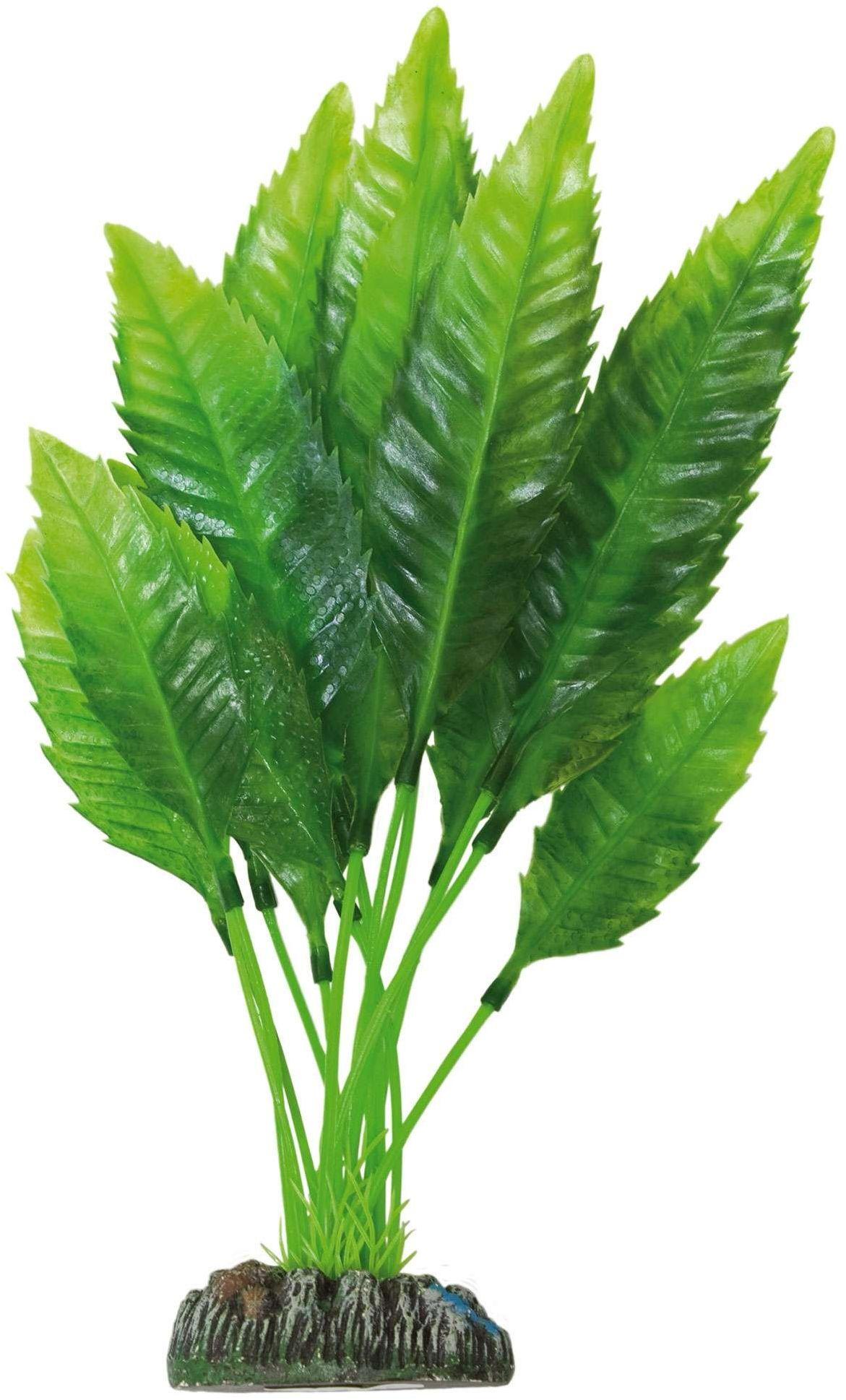 ICA AP1030 Spathiphyllum od roślin wodnych, tworzywo sztuczne