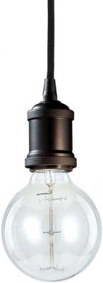 Lampa wisząca FRIDA SP1 139425 - Ideal Lux