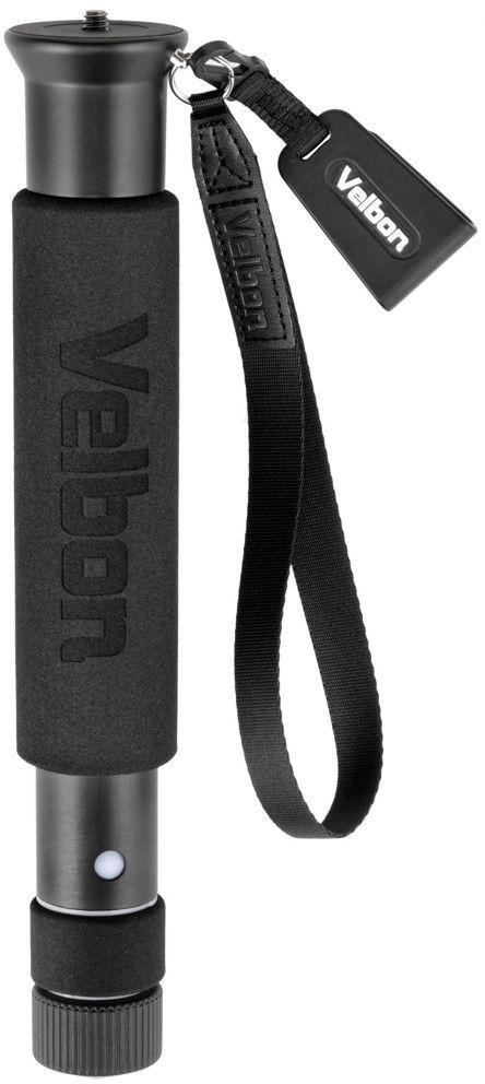 Monopod Velbon Ultra Stick Super 8