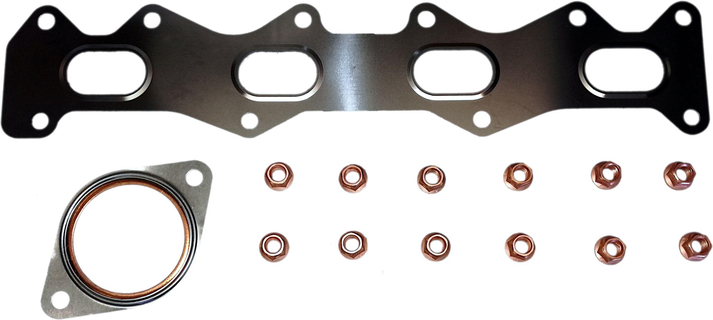 Zestaw montażowy do produktu JMJ1091009