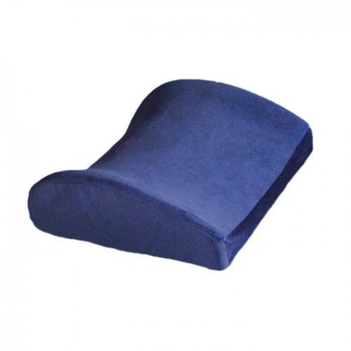 Poduszka ortopedyczna lędźwiowa EXCLUSIVE SUPPORT MFP-3433
