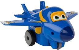 ColorBaby - samolot transformowy Super Wings Jerome