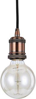 Lampa wisząca FRIDA SP1 122106 - Ideal Lux