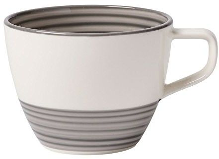 Villeroy&Boch - Kubek do kawy 250ml Manufacture Gris