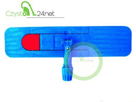 Stelaż magnetyczny kieszeń 40cm