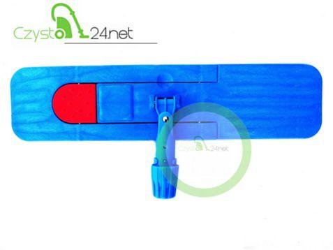 Stelaż magnetyczny kieszeń 50cm