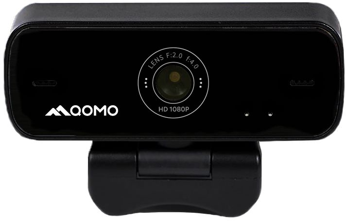 Kamera internetowa Qomo QWC-004
