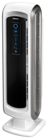 Oczyszczacz powietrza Fellowes AeraMax DX5